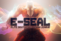 Cosmetic icon Elite Southeast Asian League.png