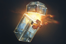 Cosmetic icon Spring Treasure 2021.png