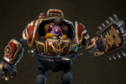 Cosmetic icon Steamcutter.png