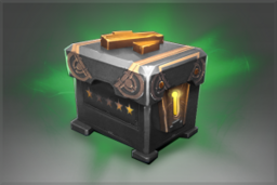 Cosmetic icon Treasure of Champions 2013.png