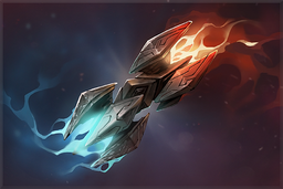 Cosmetic icon Treasure of the Frosted Flame.png