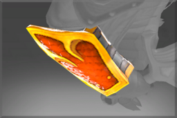 Cosmetic icon Wyrm Bracers of Uldorak.png