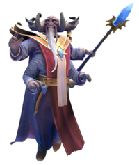 Model Aghanim.png