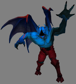 Night Stalker model.png