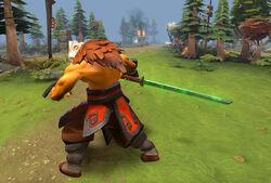 Relic Blade of the Kuur-Ishiminari Preview 3.jpg