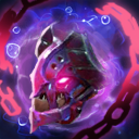 Sea Rake's Bridle Dark Pact icon.png