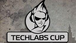 Techlabs cup logo.jpg