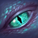 Winter's Curse icon.png