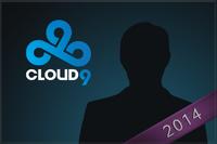 2014 clould9 large.png