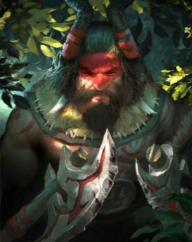 Beastmaster Artifact.png