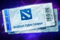 Donbass Cyber League