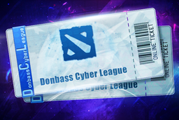 Cosmetic icon Donbass Cyber League.png