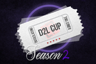 Dota 2 Latino Cup Season 2