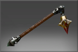 Cosmetic icon Flail of Omexe.png