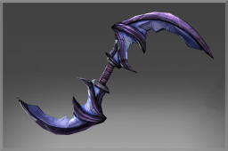 Cosmetic icon Glaive of the Night Grove.png