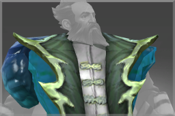 Cosmetic icon Jacket of the Brine Lords.png