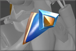 Cosmetic icon Moon Rift Bracers.png