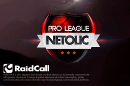 Cosmetic icon Netolic Pro League 3 (West).png