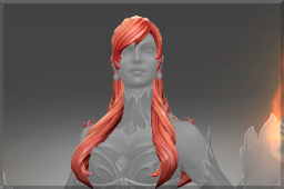 Cosmetic icon Style of the Bewitching Flare.png