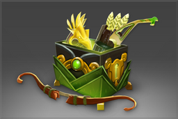 Cosmetic icon Wind Ranger's Sylvan Bundle.png