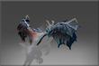Wings of Elder Convergence