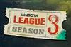joinDOTA League Season 3