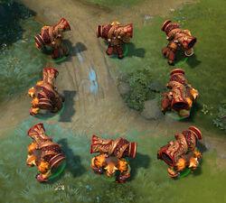 Dragon Horse Spirit Totem Preview 0.jpg