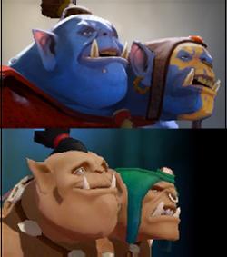 Ogre Magi hero icon progress.png
