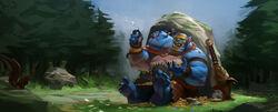 Ogre Magi update splash.jpg