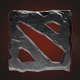 Steam-Badge-Lvl-1.png