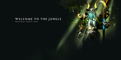 The Regal Forest Lord banner.jpg