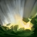 Thunder Clap icon.png