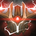 Vigil Odyssey God's Strength icon.png