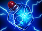 Bottle (Double Damage) icon.png