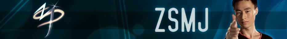 Brand banner ZSMJ.png