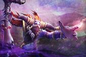 Bearer of the Arkturan Talon
