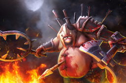 Cosmetic icon Butcher's Wake Loading Screen.png