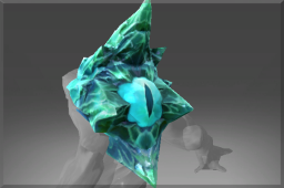 Cosmetic icon Eye of the Lost Star.png