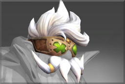 Cosmetic icon Goggles of the Shooting Star.png