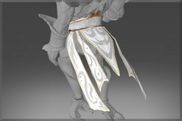 Cosmetic icon Rune Forged Belt.png