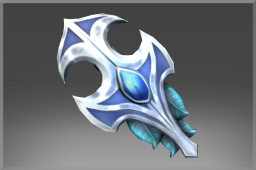 Cosmetic icon Shield of Nightsilver's Resolve.png