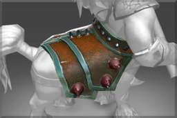 Cosmetic icon Spine of Omexe.png