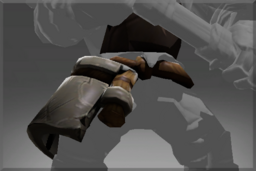 Cosmetic icon Stone Loins.png