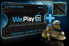 WePlay.TV Dota 2 League - Season 2