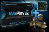 WePlay.TV Dota 2 League - Season 2