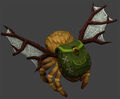 Dota2 Courier ItsyFlying02.jpg
