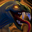 Dragonhide Aura (Ancient Black Dragon) icon.png
