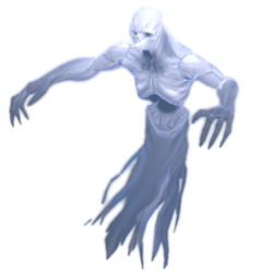 Fell Spirit model.png