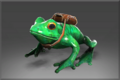 Skip the Delivery Frog.png