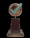 Ti10 battle pass achievements level 1.png